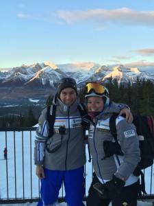 Swiss ski-déc 2015