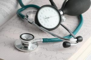 Comment savoir si l'on a besoin d'un bilan de santé ?